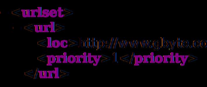 drupal 8 seo simple xml sitemap module gbyte